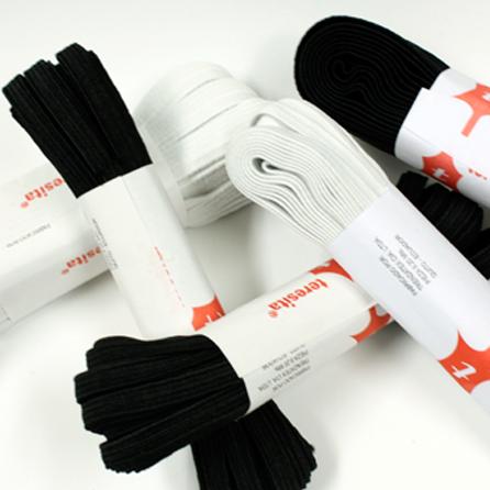 elasticos-2