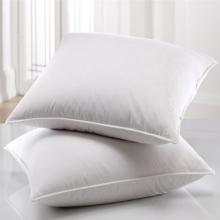 almohadas-por-docenas