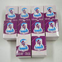 Tiza China 10 Cajas